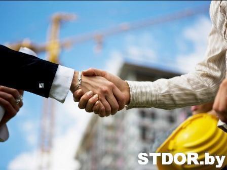 stroitelnyie-firmyi-Bolgarii-Varna-Burgas